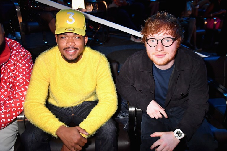 ed-sheeran-cross-me-ft-chance-the-rapper-pnb-rock