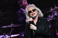 Blondie's Debbie Harry Announces Memoir <i>Face It's</i> Release Date