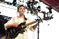 Angel Olsen Announces North American Tour