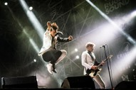 """The Hives – """"I'm Alive"""""""