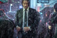 <i>John Wick 3</i> Isn't Just About Fighting, It's About Fame and Fandom