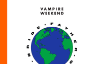 Vampire Weekend&#8217;s <i>Father of the Bride</i> Is Relaxed and Free, If Not Quite Great