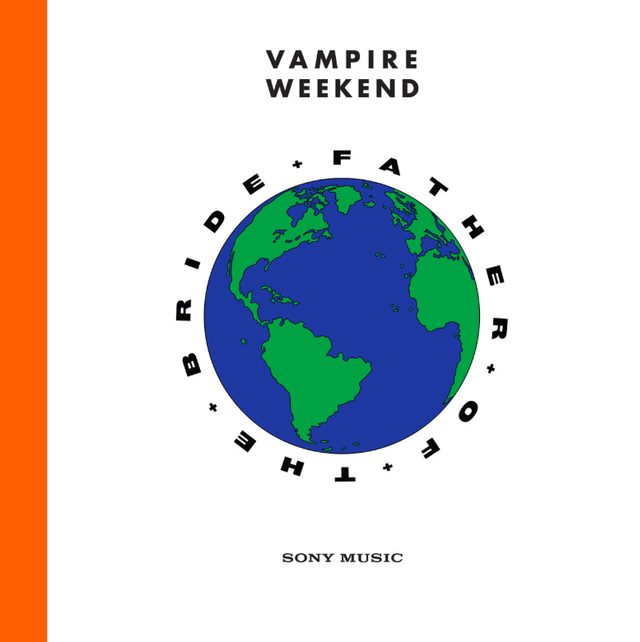 Image result for father of the bride vampire weekend