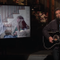 adam-sandler-performs-a-chris-farley-tribute-song-on-snl-watch