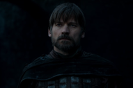 <i>Game of Thrones</i> Really Doesn&#8217;t Care Anymore