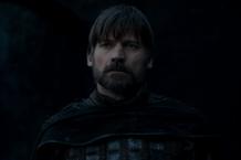 Game of Thrones Season 8 Ep 4 Recap