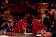 Watch Lil Nas X Perform 'Old Town Road' on <i>Desus & Mero</i>
