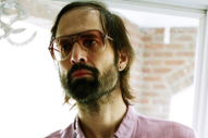 Silver Jews' David Berman Releases First New Music in 11 Years as Purple Mountains