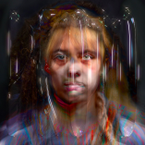 Holly Herndon's <i>PROTO</i> Finds the Empathy and Artistry in A.I.