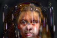 Holly Herndon&#8217;s <i>PROTO</i> Finds the Empathy and Artistry in A.I.