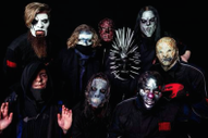"Slipknot Announce New Album <i>WE ARE NOT YOUR KIND</i>, Release Video for ""Unsainted"""