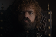 <i>Game of Thrones</i>&#8217; Final Insult Was Tyrion Messing With the Chairs