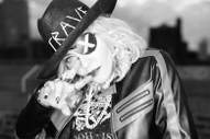 "Video: Madonna – ""Crave"" (ft. Swae Lee)"