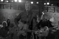 "Bruce Springsteen Releases Video for New Single ""Tucson Train"""
