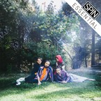 Big Thief Tune in to a Higher Frequency on the Unearthly <i>U.F.O.F.</i>