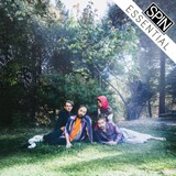 Big Thief Tune in to a Higher Frequency on the Unearthly U.F.O.F.