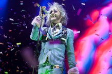 The-Flaming-Lips-1557407635-640x409-1557409113