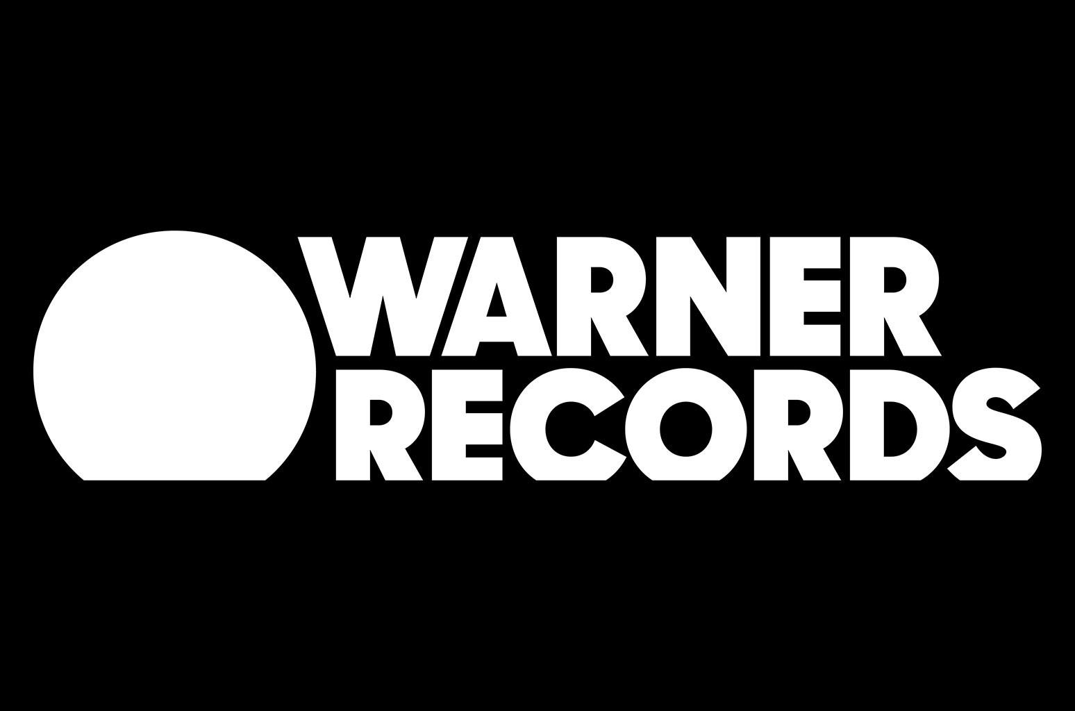 Warner-Records-logo-NEW-2019-billboard-1548-1559059071