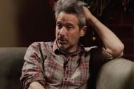 Beastie Boys Reflect on <i>Ill Communication</i>'s 25th Anniversary in New Documentary