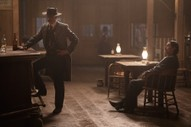 <i>Deadwood: The Movie</i> Gives Fans an Imperfect But Satisfying Ending