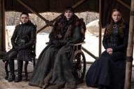 A Requiem for <i>Game of Thrones</i>