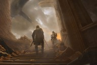 <i>Game of Thrones</i> Gave the Hound the Ending He Deserved