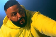 "Video: DJ Khaled – ""Wish Wish"" (ft. Cardi B & 21 Savage)"