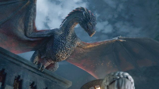 dragon-1558457754