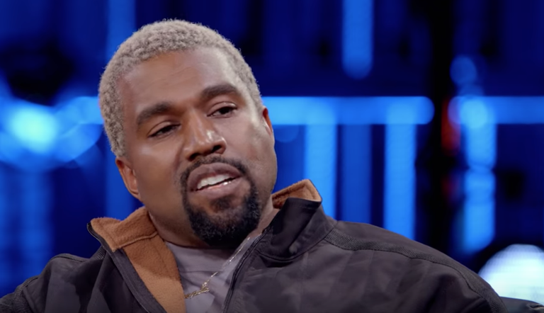 kanye-west-discuss-his-mom--in-letterman-interview-teaser-watch