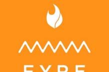 fyre-festival-logo