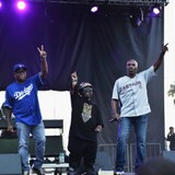 Geto Boys Reunion Tour Reportedly Canceled After Bushwick Bill Pulls Out