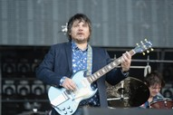 Jeff Tweedy Cast in <i>Curb Your Enthusiasm</i>'s 10th Season