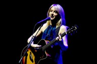 Liz Phair's Memoir <i>Horror Stories</i> Gets Release Date