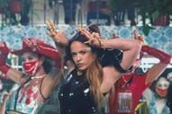"Video: Rosalía – ""Aute Cuture"""