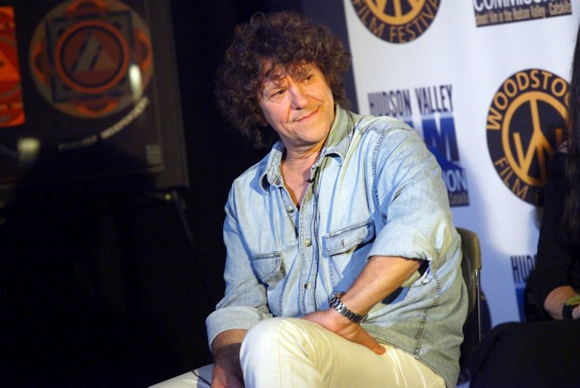 Michael Lang Says Dentu Took $17 Million from Woodstock 50 Funds