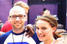 moby-apologizes-to-natalie-portman-then-it-fell-apart-dating