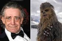 peter_mayhew-chewbacca
