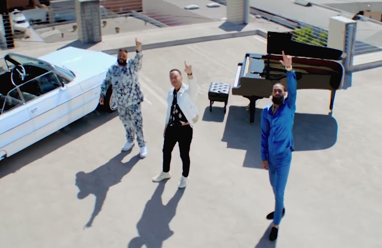 dj-khaled-higher-ft-nipsey-hussle-and-john-legend-video-watch
