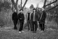 """The National – """"Hairpin Turn"""""""