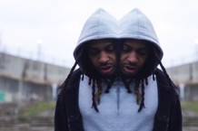 valee-you-and-me-both
