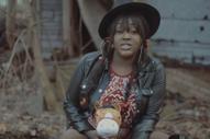 """Video: CupcakKe – """"Old Town Hoe"""""""