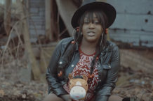cupcakke-old-town-hoe-video