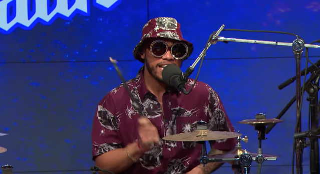 anderson-paak-perform-three-songs-on-cbs-this-morning-watch