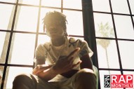 Rap Monthly: Polo G Breaks Out, Plus Curren$y, Queen Key, and More