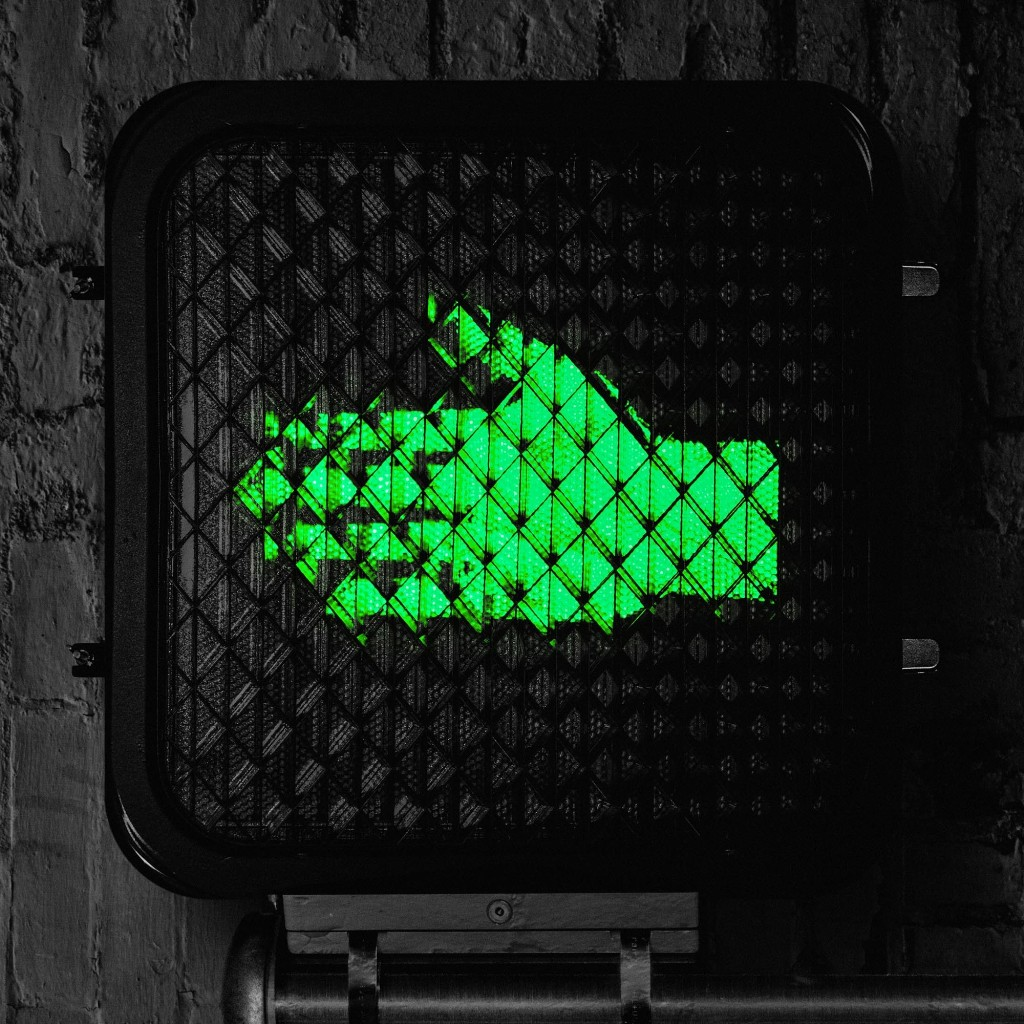 Jack White Rediscovers Rock'n'Roll on the Raconteurs' Rollicking 'Help Us Stranger'