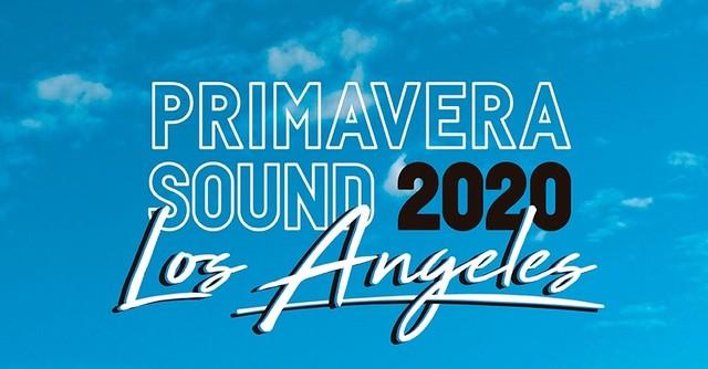primavera-sound-coming-to-los-angeles-2020-festival-barcelona