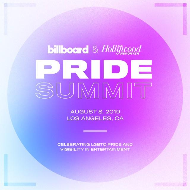 BB-THR-Pride-Announce-1561742856