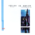 Guided By Voices' <i>Bee Thousand</i>: The 1994 SPIN Review