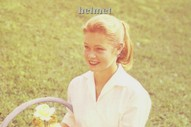 Helmet's <i>Betty</i>: The 1994 SPIN Review