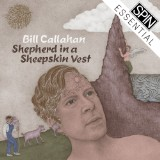 Bill Callahan's Shepherd in a Sheepskin Vest Captures Family Life in All Its Complexity